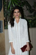 Karishma Tanna at Raza Beig_s Eid party at his juhu residence on 7th June 2019 (56)_5d0234dde2215.JPG