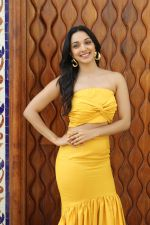 Kiara Advani for Promotion of Kabir Singh at Sun N Sand on 8th June 2019 (2)_5d023fea1106c.jpg