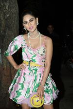 Krystal D Souza at Ekta Kapoor_s birthday party at her residence in juhu on 9th June 2019 (91)_5d0230d7b1a74.JPG