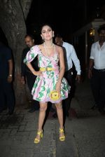 Krystal D Souza at Ekta Kapoor_s birthday party at her residence in juhu on 9th June 2019 (92)_5d0230da3892c.JPG