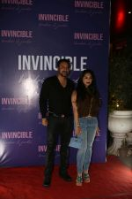 Lucky Morani at Launch of Invincible lounge at bandra on 9th June 2019 (2)_5d023fa38e7d5.jpg