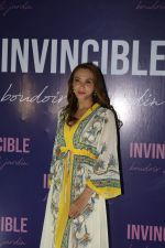 Lulia Vantur at Launch of Invincible lounge at bandra on 9th June 2019 (22)_5d023fbb849a8.jpg