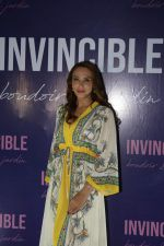 Lulia Vantur at Launch of Invincible lounge at bandra on 9th June 2019 (23)_5d023fbe79e7a.jpg