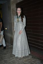 Lulia Vantur at Raza Beig_s Eid party at his juhu residence on 7th June 2019 (72)_5d02350c88c91.JPG