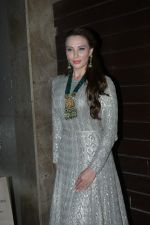 Lulia Vantur at Raza Beig_s Eid party at his juhu residence on 7th June 2019 (74)_5d02350f904c3.JPG