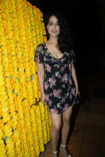Mahi Gill at Ekta Kapoor_s birthday party at her residence in juhu on 9th June 2019 (82)_5d0230ec57308.JPG