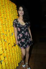Mahi Gill at Ekta Kapoor_s birthday party at her residence in juhu on 9th June 2019 (83)_5d0230ef0e365.JPG