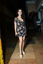 Mahi Gill at Ekta Kapoor_s birthday party at her residence in juhu on 9th June 2019 (87)_5d0230fa370c7.JPG