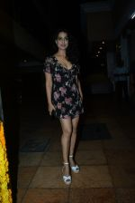 Mahi Gill at Ekta Kapoor_s birthday party at her residence in juhu on 9th June 2019 (88)_5d0230fc943a2.JPG