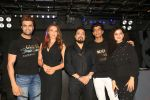 Manish Paul at Mika singh_s birthday party in Sincity andheri on 12th June 2019 (21)_5d02581b54195.JPG
