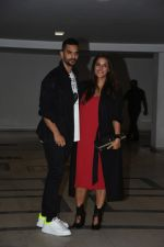 Neha Dhupia, Angad Bedi attend party at Karan Johar_s house in bandra on 12th June 2019 (98)_5d025e3716040.JPG