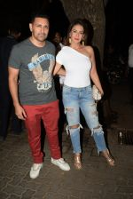 Preeti Jhangiani, Pravin Dabas at Ekta Kapoor_s birthday party at her residence in juhu on 9th June 2019 (156)_5d02319dc02c2.JPG