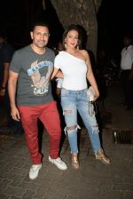 Preeti Jhangiani, Pravin Dabas at Ekta Kapoor_s birthday party at her residence in juhu on 9th June 2019 (161)_5d0231ab3d33e.JPG
