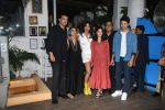 Priyanka Chopra,, Siddharth Roy Kapoor, Rohit Saraf, Zaira Wasim, Shonali Bose, Ronnie Screwvala at the wrapup party of film Sky is Pink at olive in bandra on 12th June 2019 (222)_5d025cc95e992.JPG