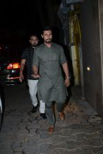 Randeep Hooda at Raza Beig_s Eid party at his juhu residence on 7th June 2019 (65)_5d0235252003e.JPG