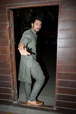 Randeep Hooda at Raza Beig_s Eid party at his juhu residence on 7th June 2019 (70)_5d02352d16bb6.JPG