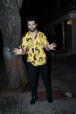 Rithvik Dhanjani at Ekta Kapoor_s birthday party at her residence in juhu on 9th June 2019 (177)_5d0231c7d97a2.JPG