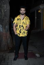 Rithvik Dhanjani at Ekta Kapoor_s birthday party at her residence in juhu on 9th June 2019 (179)_5d0231ccd8408.JPG