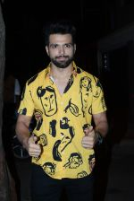 Rithvik Dhanjani at Ekta Kapoor_s birthday party at her residence in juhu on 9th June 2019 (180)_5d0231cf71d72.JPG
