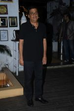 Ronnie Screwvala at the wrapup party of film Sky is Pink at olive in bandra on 12th June 2019 (17)_5d025ccf268e1.JPG