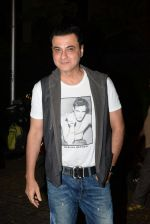 Sanjay Kapoor at Ekta Kapoor_s birthday party at her residence in juhu on 9th June 2019 (26)_5d0231f0d62c6.JPG