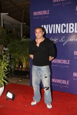 Sohail Khan at Launch of Invincible lounge at bandra on 9th June 2019 (10)_5d023fd7e993d.jpg