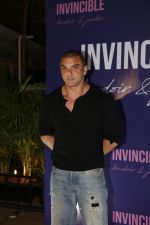 Sohail Khan at Launch of Invincible lounge at bandra on 9th June 2019 (12)_5d023fdd909ae.jpg
