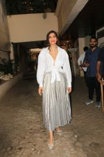Sonam Kapoor_s birthday party in Anil Kapoor_s house in juhu on 8th June 2019 (50)_5d023b63ad7ca.JPG