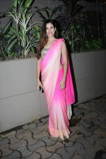 Sonnalli Seygall at Raza Beig_s Eid party at his juhu residence on 7th June 2019 (45)_5d02359f09eda.JPG