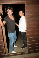 Sunil Grover at Raza Beig_s Eid party at his juhu residence on 7th June 2019 (42)_5d0235b7c43ed.JPG