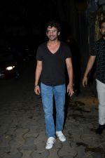 Sunil Grover at Raza Beig_s Eid party at his juhu residence on 7th June 2019 (44)_5d0235bb38563.JPG