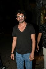 Sunil Grover at Raza Beig_s Eid party at his juhu residence on 7th June 2019 (45)_5d0235bcbea5d.JPG