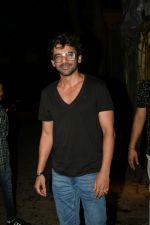Sunil Grover at Raza Beig_s Eid party at his juhu residence on 7th June 2019 (46)_5d0235be4ec7d.JPG