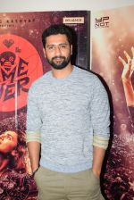 Vicky Kaushal at the Screening of film Game Over in the View, Andheri on 11th June 2019 (13)_5d0247b42968d.JPG