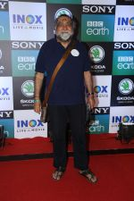 at the Screening of Sony BBC_s series Dynasties in worli  on 12th June 2019 (66)_5d02598fc0b05.jpg