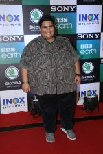 at the Screening of Sony BBC_s series Dynasties in worli  on 12th June 2019 (68)_5d0259a1af17a.jpg