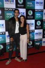 at the Screening of Sony BBC_s series Dynasties in worli  on 12th June 2019 (70)_5d0259b36d049.jpg
