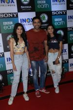 at the Screening of Sony BBC_s series Dynasties in worli  on 12th June 2019 (72)_5d0259ba40839.jpg