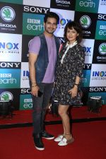 at the Screening of Sony BBC_s series Dynasties in worli  on 12th June 2019 (75)_5d0259cbc3a11.jpg