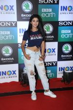 at the Screening of Sony BBC_s series Dynasties in worli  on 12th June 2019 (77)_5d0259d8e404e.jpg