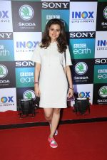 at the Screening of Sony BBC_s series Dynasties in worli  on 12th June 2019 (84)_5d0259f55c036.jpg