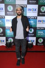at the Screening of Sony BBC_s series Dynasties in worli  on 12th June 2019 (85)_5d0259fedb870.jpg