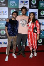 at the Screening of Sony BBC_s series Dynasties in worli  on 12th June 2019 (87)_5d025a0fd7e49.jpg