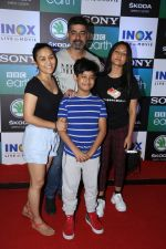 at the Screening of Sony BBC_s series Dynasties in worli  on 12th June 2019 (88)_5d025a1c4e046.jpg