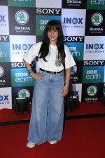 at the Screening of Sony BBC_s series Dynasties in worli  on 12th June 2019 (89)_5d025a264c0d6.jpg