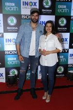 at the Screening of Sony BBC_s series Dynasties in worli  on 12th June 2019 (92)_5d025a430a3bb.jpg