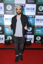 at the Screening of Sony BBC_s series Dynasties in worli  on 12th June 2019 (93)_5d025a4a0698b.jpg