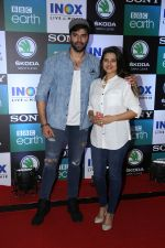 at the Screening of Sony BBC_s series Dynasties in worli  on 12th June 2019 (94)_5d025a5252519.jpg