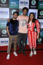 at the Screening of Sony BBC_s series Dynasties in worli  on 12th June 2019 (95)_5d025a595c2bf.jpg