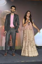 Dipika Kakar, Karan Grover at the launch of TV Series Kahaan Hum Kahaan Tum on 13th June 2019 (105)_5d034e1ae543d.jpg